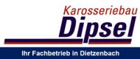 dipsel