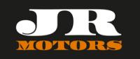 jr_motors
